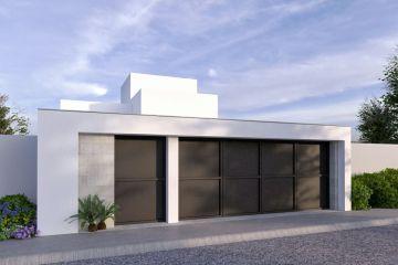 Foto de casa en venta en Campestre 1a. Sección, Aguascalientes, Aguascalientes, 2964497,  no 01