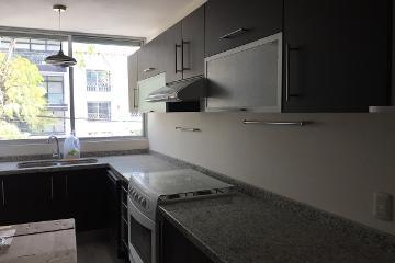 Foto de departamento en renta en Polanco IV Sección, Miguel Hidalgo, Distrito Federal, 2982734,  no 01