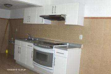 Foto de departamento en renta en Lindavista Norte, Gustavo A. Madero, Distrito Federal, 2584871,  no 01
