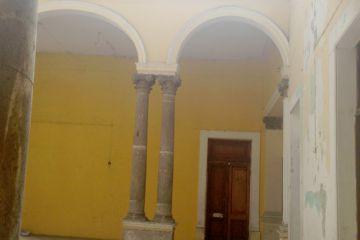 Foto de casa en venta en Guadalajara Centro, Guadalajara, Jalisco, 1217963,  no 01