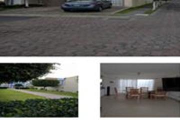Foto de casa en condominio en venta en Galindas Residencial, Querétaro, Querétaro, 3032606,  no 01