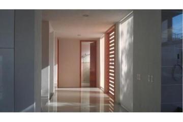 Foto de casa en venta en  33, las cañadas, zapopan, jalisco, 2063936 No. 01