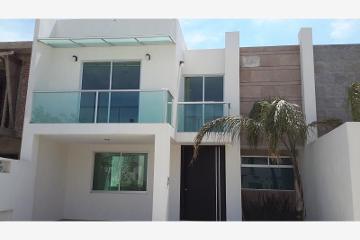 Foto de casa en venta en  33, lomas de angelópolis ii, san andrés cholula, puebla, 2552317 No. 01