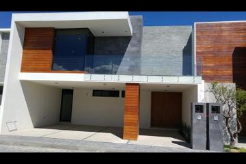 Foto de casa en venta en  33, lomas de angelópolis privanza, san andrés cholula, puebla, 1785066 No. 01