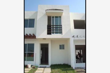 Foto de casa en venta en lomas 3 33, el vergel, jáltipan, veracruz, 2181429 no 01