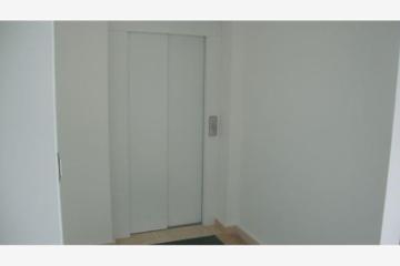 Foto de departamento en venta en galveston 33, napoles, benito juárez, df, 1689778 no 01