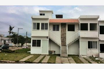 Foto de casa en venta en el pipila 33, veracruz centro, veracruz, veracruz, 2510200 no 01