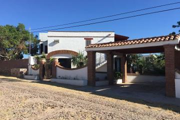 Foto principal de casa en venta en paseo villa hermosa , san carlos nuevo guaymas 2656436.