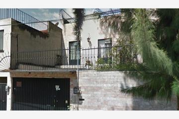 Foto de casa en venta en  33, vista alegre, cuauhtémoc, distrito federal, 2752768 No. 01