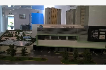 Foto de departamento en venta en  330, azcapotzalco, azcapotzalco, distrito federal, 2675299 No. 01