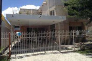 Foto de casa en venta en 330, mitras centro, monterrey, nuevo león, 2091430 no 01