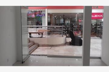 Foto de local en venta en  3300, monraz, guadalajara, jalisco, 2689916 No. 01