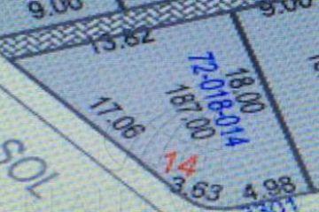 Foto principal de terreno habitacional en venta en colinas del valle 2 sector 2463392.