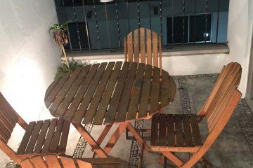 Foto de casa en venta en Miguel Hidalgo 3A Sección, Tlalpan, Distrito Federal, 2832177,  no 01