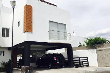 Foto de casa en venta en  331, nuevo juriquilla, querétaro, querétaro, 1761872 No. 01