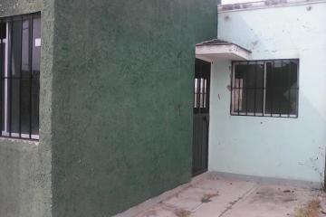 Foto de casa en venta en  331, paseos de la providencia, san francisco de los romo, aguascalientes, 2781273 No. 01