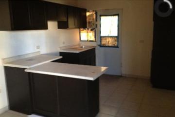 Foto de casa en venta en  332, portal del sur, saltillo, coahuila de zaragoza, 2677475 No. 01