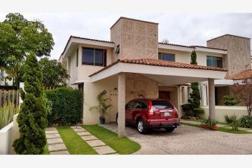 Foto de casa en venta en  3323, terrazas monraz, guadalajara, jalisco, 2063172 No. 01