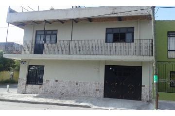 Foto de casa en venta en  3333, villa vicente guerrero, guadalajara, jalisco, 2645545 No. 01