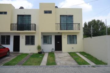 Foto de casa en venta en  3340, jardines del sur, guadalajara, jalisco, 2406802 No. 01
