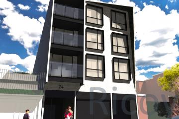 Foto de departamento en venta en Del Valle Centro, Benito Juárez, Distrito Federal, 2807781,  no 01