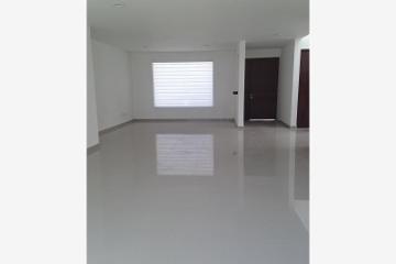 Foto de casa en venta en  336, cumbres del lago, querétaro, querétaro, 2710651 No. 01