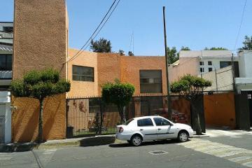 Foto de casa en venta en  336, jardines del sur, xochimilco, distrito federal, 615513 No. 01