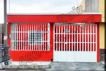 Foto principal de casa en venta en esparragos, las huertas 2714339.
