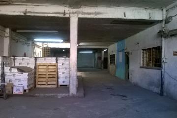 Foto de bodega en venta en San Bartolo Atepehuacan, Gustavo A. Madero, Distrito Federal, 3015637,  no 01