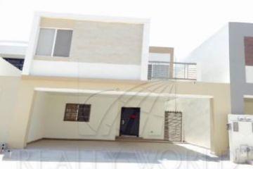 Foto principal de casa en renta en cumbres del sol etapa 2 2438663.