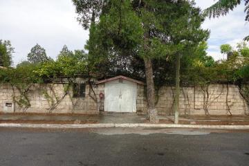 Foto de casa en venta en paseo de las palmas 3381, parques de la cañada, saltillo, coahuila de zaragoza, 481933 No. 01