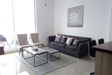Foto de departamento en renta en Valle del Campestre, Aguascalientes, Aguascalientes, 4367630,  no 01