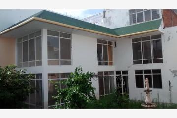 Foto de casa en venta en  339, zona centro, aguascalientes, aguascalientes, 1740950 No. 01