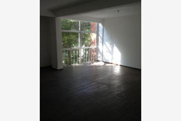 Foto de departamento en renta en  3390, villa olímpica, tlalpan, distrito federal, 2819870 No. 01