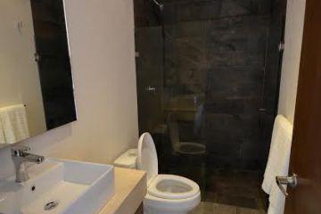 Foto de casa en venta en Valle Imperial, Zapopan, Jalisco, 2894317,  no 01