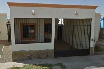 Foto de casa en renta en Real Del Carmen, Hermosillo, Sonora, 2203335,  no 01