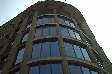 Foto de edificio en venta en Polanco V Sección, Miguel Hidalgo, Distrito Federal, 1070265,  no 01