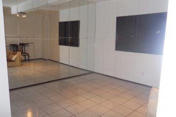 Foto de departamento en renta en Nochebuena, Benito Juárez, Distrito Federal, 2224970,  no 01