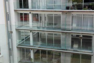 Foto de departamento en renta en Napoles, Benito Juárez, Distrito Federal, 3071488,  no 01