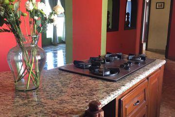 Foto de casa en venta en Real de Peña, Saltillo, Coahuila de Zaragoza, 2888582,  no 01