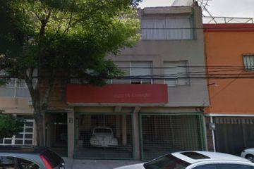 Foto de departamento en venta en Veronica Anzures, Miguel Hidalgo, Distrito Federal, 2759758,  no 01