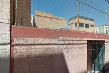 Foto de casa en venta en Escandón I Sección, Miguel Hidalgo, Distrito Federal, 2472072,  no 01