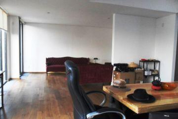 Foto principal de departamento en renta en chihuahua, roma norte 2845251.
