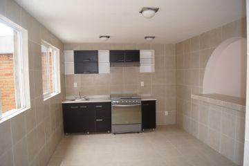Foto de casa en venta en Manzanastitla, Cuajimalpa de Morelos, Distrito Federal, 2345130,  no 01