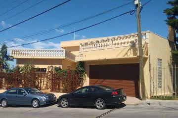 Foto de casa en venta en Chapultepec, Tijuana, Baja California, 1964113,  no 01