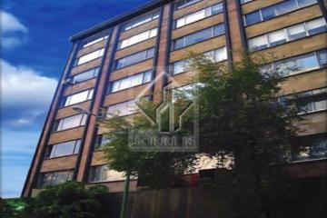 Foto de oficina en renta en  33o, centro (área 2), cuauhtémoc, distrito federal, 2687572 No. 01