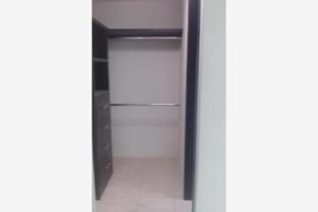 Foto de casa en renta en 34 25, camino real a cholula, puebla, puebla, 1827656 No. 01