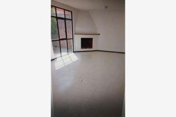 Foto principal de casa en renta en 34, san josé vista hermosa 2962671.