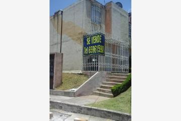 Foto principal de casa en venta en circuito colinas, colinas de ecatepec 2701112.