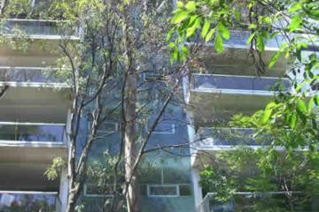 Foto de departamento en venta en  34, jardines del pedregal, álvaro obregón, distrito federal, 2709260 No. 01